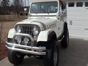 Jeep Only 148814 miles